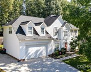 744 Cheval  Drive, Fort Mill image
