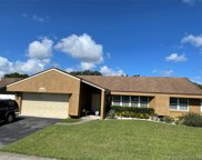 5326 Sw 120th Ave, Cooper City image