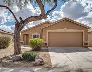2859 E Olivine Road, San Tan Valley image