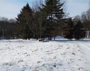 Lot 106 Hutchman Road, Adams Twp image