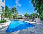 40 Isle Of Venice Dr Unit 3, Fort Lauderdale image
