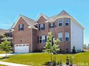 2048 Poplar High Place, Cary image
