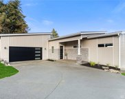 6121 28th Ave NW, Gig Harbor image