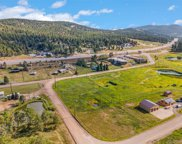 28652 Doe Valley Drive, Conifer image