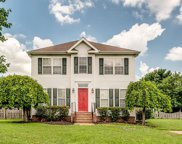 2814 Tafanie Ct, Thompsons Station image