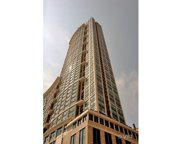 130 North Garland Court Unit 2605, Chicago image