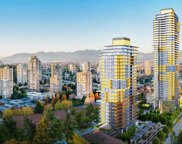 6383 Mckay Avenue Unit 1805, Burnaby image
