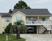 925 Wind Shore Ct., Garden City Beach image
