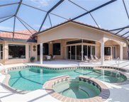 5873 Rolling Pines Dr, Naples image