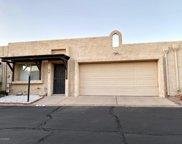 978 W Lockwood, Tucson image
