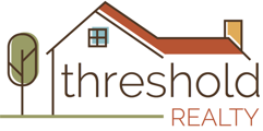 Threshold Realty