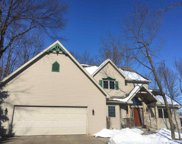 313 Spicewood Court, Wrightstown image