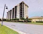 645 Lost Key Dr Unit #406, Perdido Key image