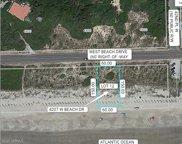 4207 W Beach Drive, Oak Island image
