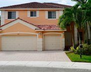 4002 Staghorn Ln, Weston image