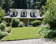 218 168th St SE, Bothell image