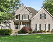 1640 Settindown Dr, Roswell image