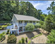 771 Mill Creek Rd, Franklin image