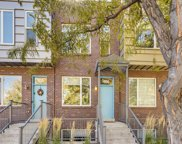 4400 West 46th Avenue Unit 106, Denver image