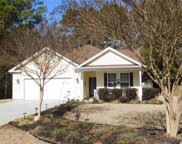 3789 Pinewood Ct, Little River image