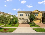 15641 Orange Harvest Loop, Winter Garden image