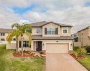 1834 Oak Hammock Court, Lutz image