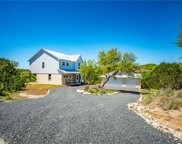 18137 Compass Cir, Dripping Springs image