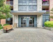 61 Heintzman St Unit 907, Toronto image