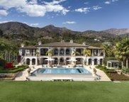 888 Lilac, Montecito image
