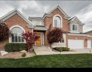 423 E Woodridge Oak Dr, Draper image