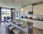 15134 Ely Path, Apple Valley image
