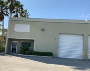 2900 Nw 108th Ave Unit #2900, Doral image