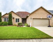 54337 Maple Leaf Drive, New Baltimore image