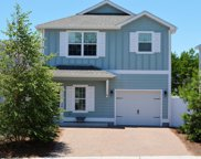 135 GRAYLING Way, Inlet Beach image