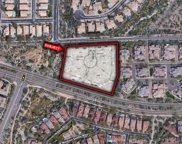 XXXX N 91st Street Unit #-, Scottsdale image