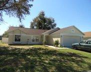 7700 Greytwig Lane, Orlando image