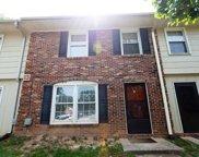 6526 White Horse Road Unit Unit 13C, Greenville image