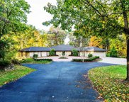 4800 Buttonwood  Crescent, Indianapolis image