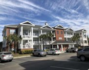 1024 Ray Costin Way Unit 707, Murrells Inlet image