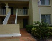 4106 Glenmoor Drive, West Palm Beach image
