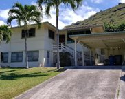 637 Hind Iuka Drive, Honolulu image