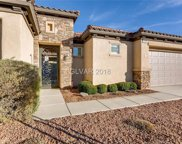 2396 CANYONVILLE Drive, Henderson image