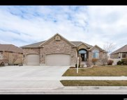 3262 N Alpine Vista Way, Lehi image