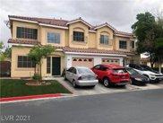 6412 Angel Mountain Avenue Unit 1, Las Vegas image