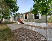 2300 W County Road 38 Unit 70, Fort Collins image