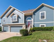 1304 Holly Court, Liberty image