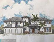 2825 NE 23rd St, Fort Lauderdale image