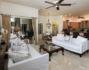 8133 Ronda Ct, Naples image