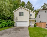 7610 87th Ave NE, Marysville image