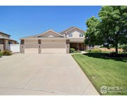 6707 23rd St, Greeley image